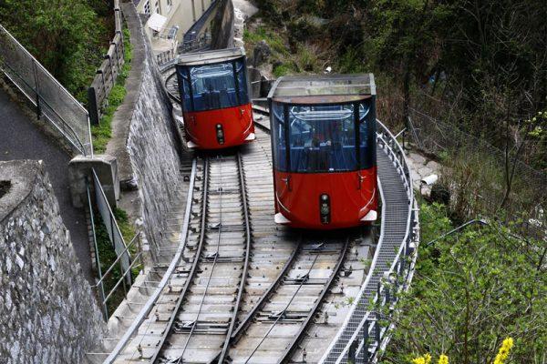 graz-schlossberg-schlossbergbahn