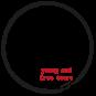 discover-graz-logo-epic-ride