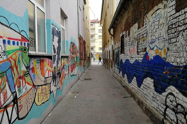 graz-streetart