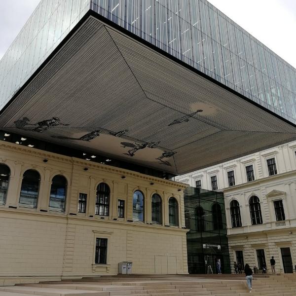 Karl Franzens Universität